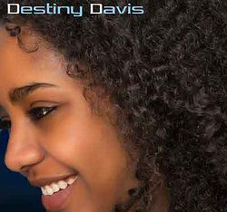 DestinyDavis