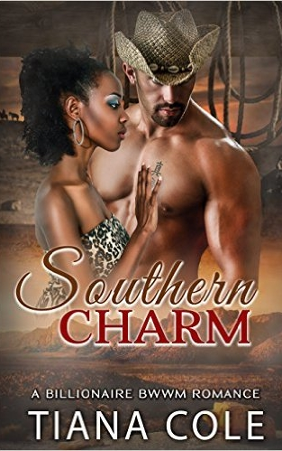 southern-charm