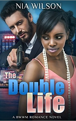 mafia romance novels